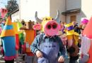 Carnevale Novazzano 2014
