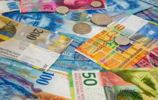 Interessi negati: come tutelarsi dalle banche