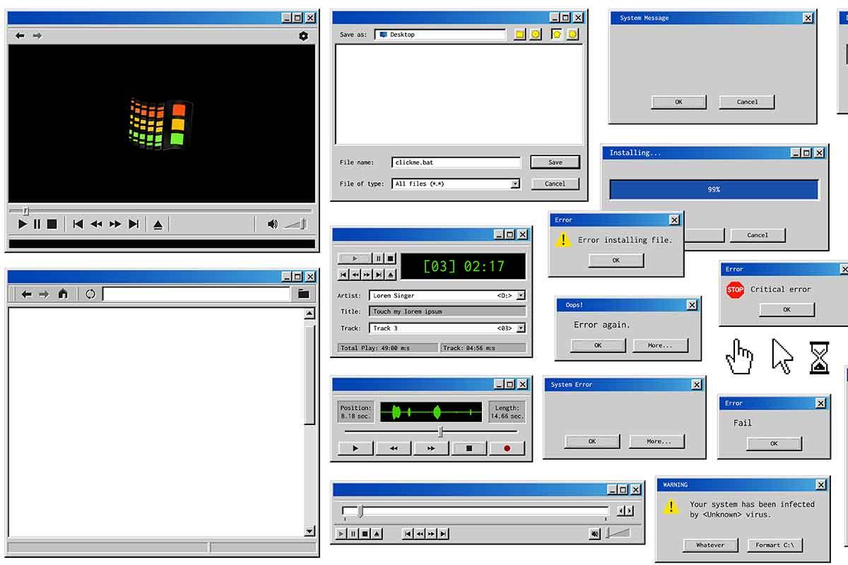 Microsoft elimina il suo vecchio browser Edge
