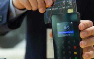 La banca centrale europea e la banca nazionale svizzera vorrebbero lanciare la moneta elettronica