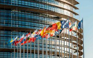 fallimento unione europea