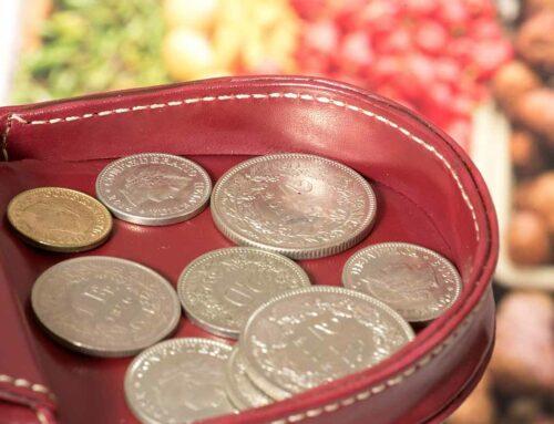 In un anno di estrema difficoltà per tutti UBS aumenta i bonus
